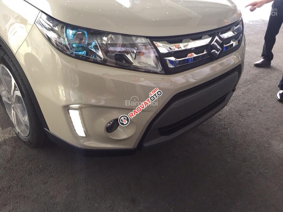 Đại lý Suzuki Vitara bán Vitara 2017 rẻ nhất, tại Hà Nội-4