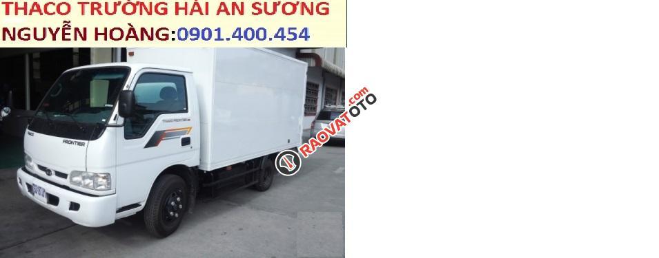 Giá xe Kia 2T4 mới, xe tải Kia 2.4 tấn-2