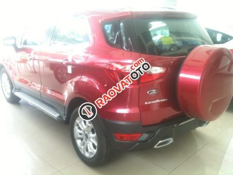 Bán ô tô Ford EcoSport Titanium, với giá ưu đãi nhất-3