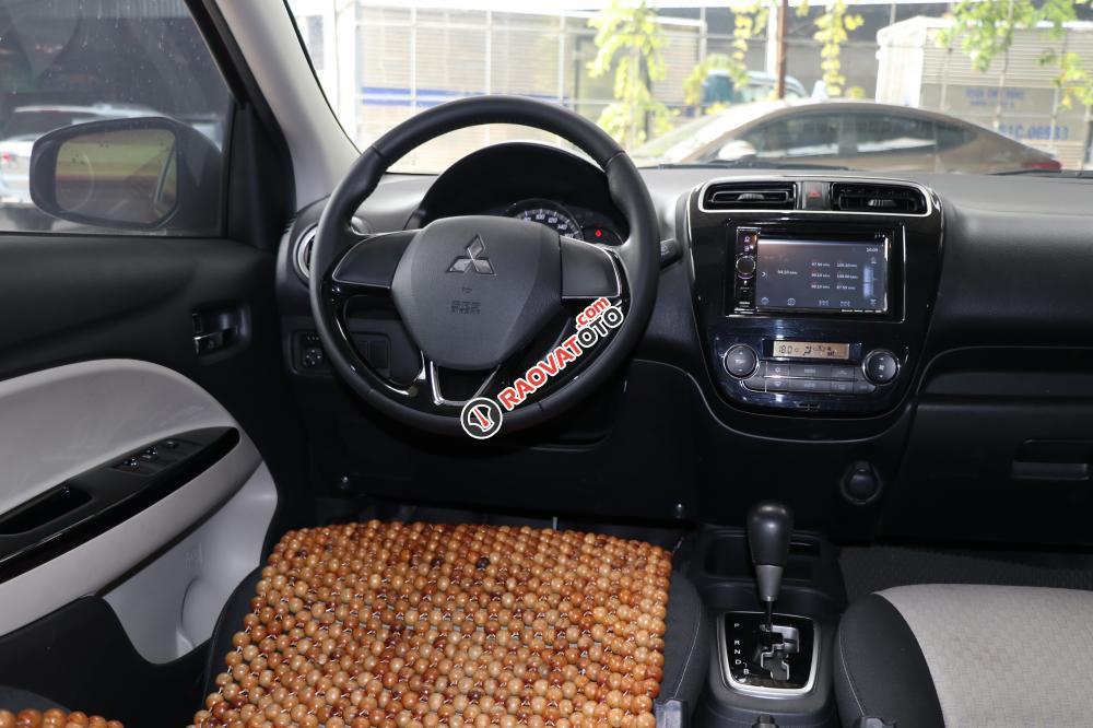 Bán xe Hyundai Elantra GLS 1.6AT 2016, nâu, 608 triệu, thương lượng ngay-11