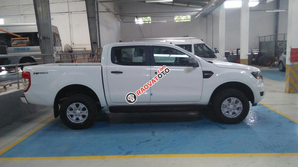 Bán xe Ford Ranger Wildtrak, XLS, XLT. Giá xe chưa giảm - Hotline báo giá xe Ford (miễn phí): 093.114.2545-2