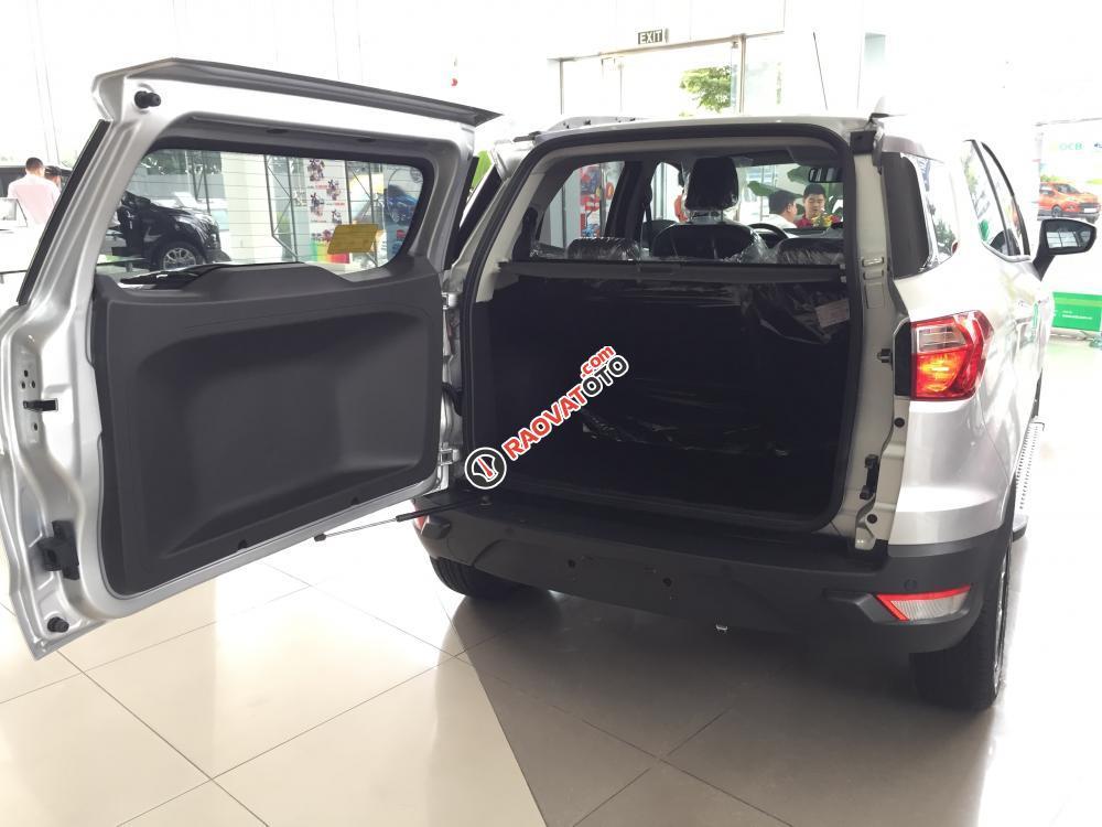 Ford EcoSport Titanium giá 570tr- Bao chi phí ra biển số các tỉnh, Lh 0901346072 để được tư vấn và nhận KM khủng-5