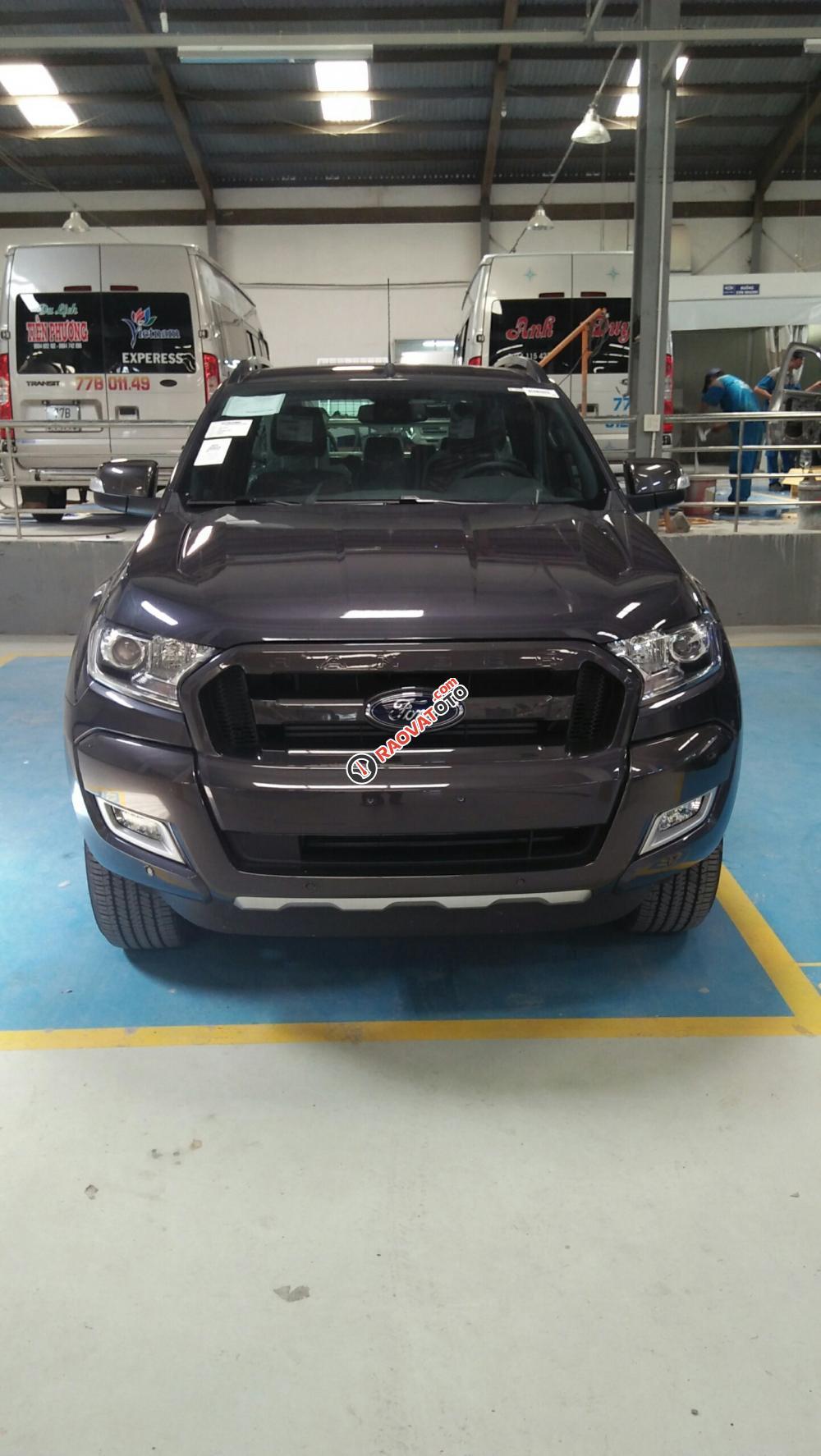 Bán xe Ford Ranger Wildtrak, XLS, XL, XLT. Giá xe chưa giảm, Hotline báo giá xe rẻ: 097.140.7753 -093.114.2545-0