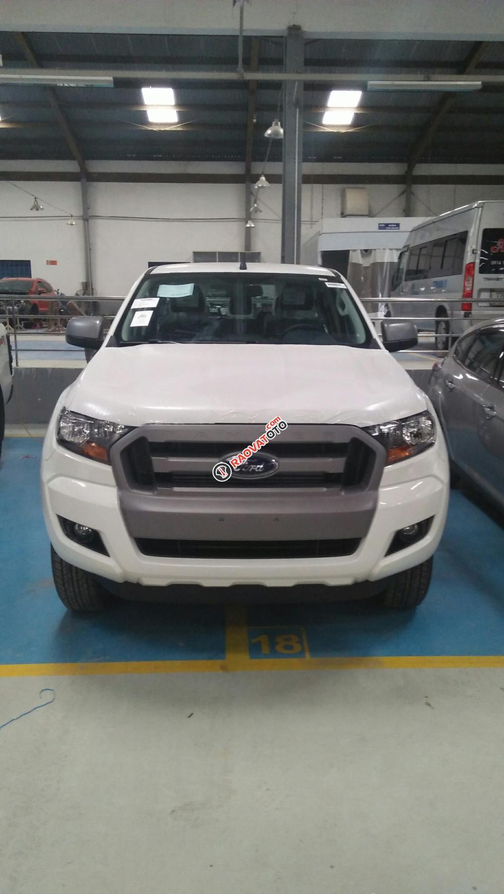 Bán xe Ford Ranger Wildtrak, XLS, XLT. Giá xe chưa giảm - Hotline báo giá xe Ford (miễn phí): 093.114.2545-0