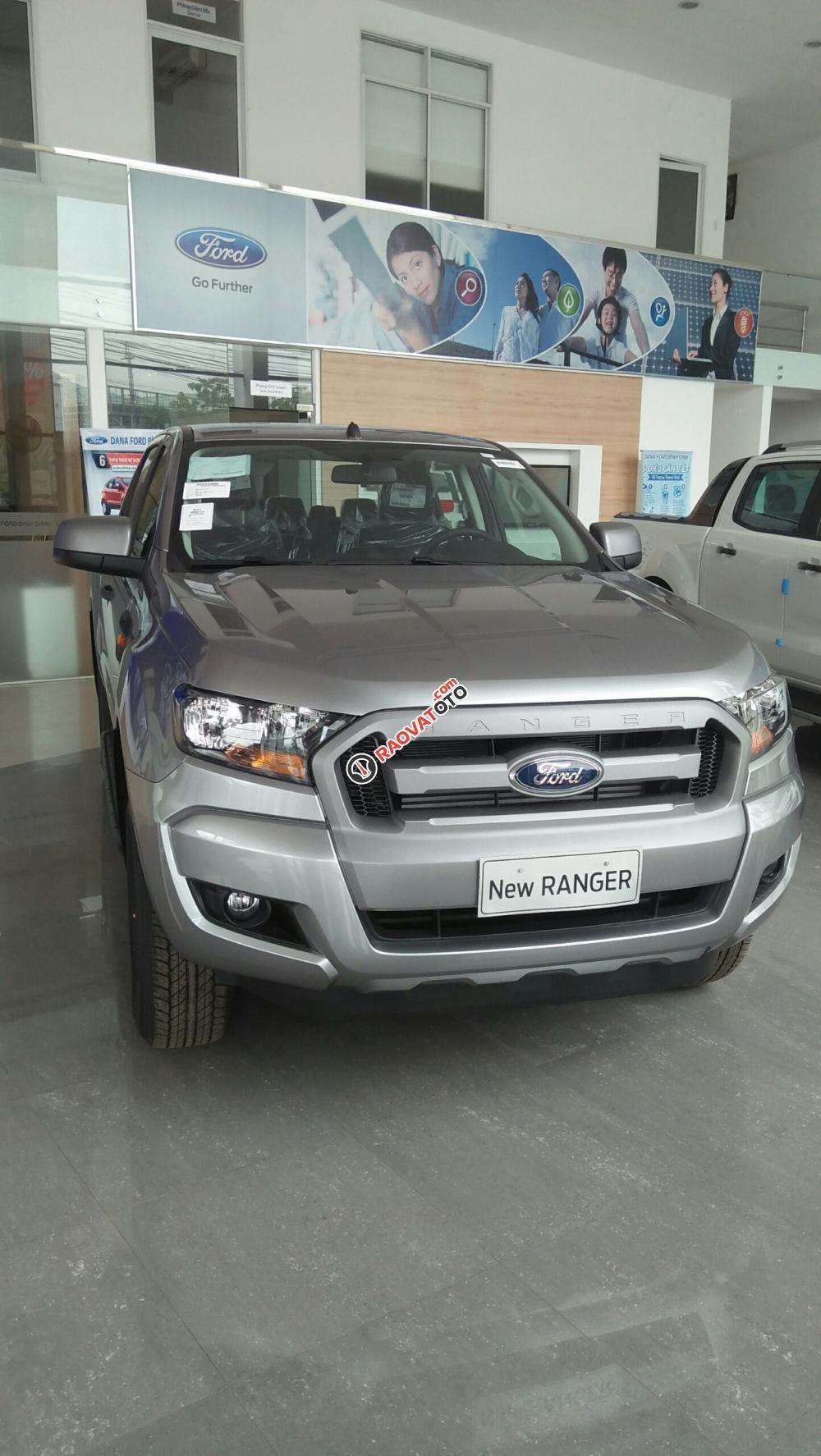 Bán xe Ford Ranger Wlidtrak, XLS, XLT. Giá xe chưa giảm. Hotline báo giá xe Ford rẻ nhất: 093.114.2545 - 097.140.7753-1