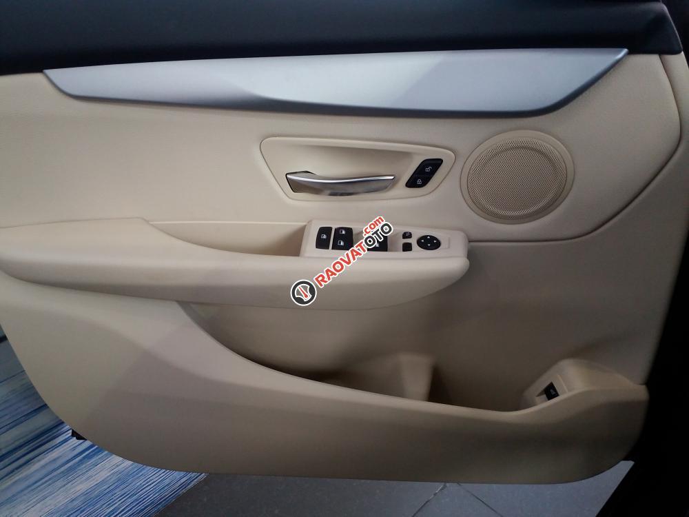 BMW 2 Series 218i Active Tourer, nhiều màu sắc, nhập khẩu chính hãng, khuyến mãi lớn-5