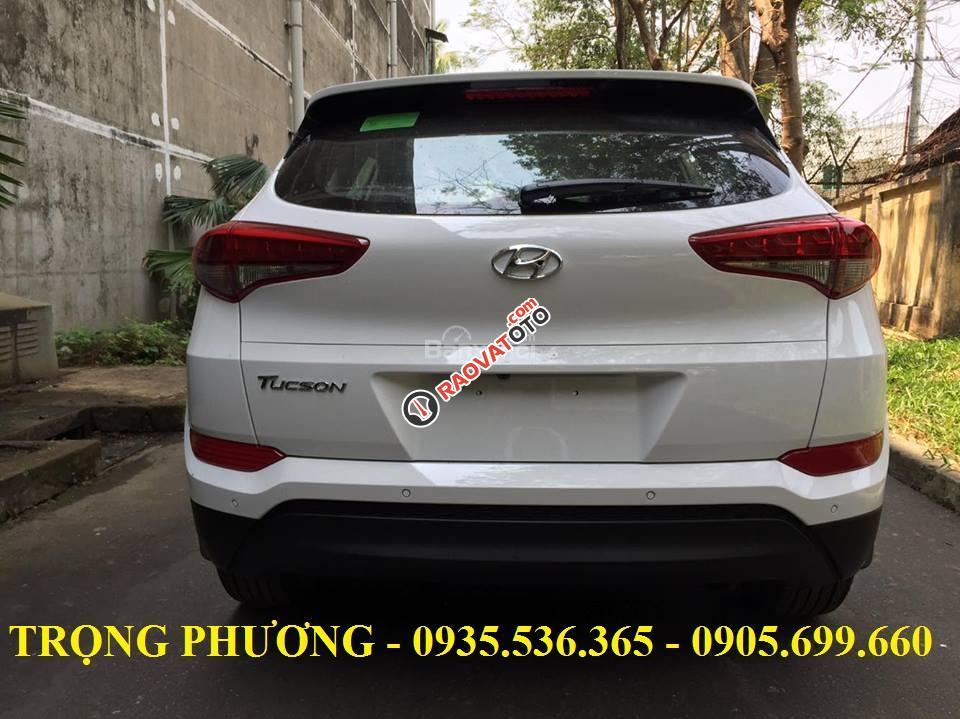 Hyundai Tucson 2018 tại Đà Nẵng, LH 24/7: 0935.536.365 – Trọng Phương, hỗ trợ vay lên đến 700 triệu-6
