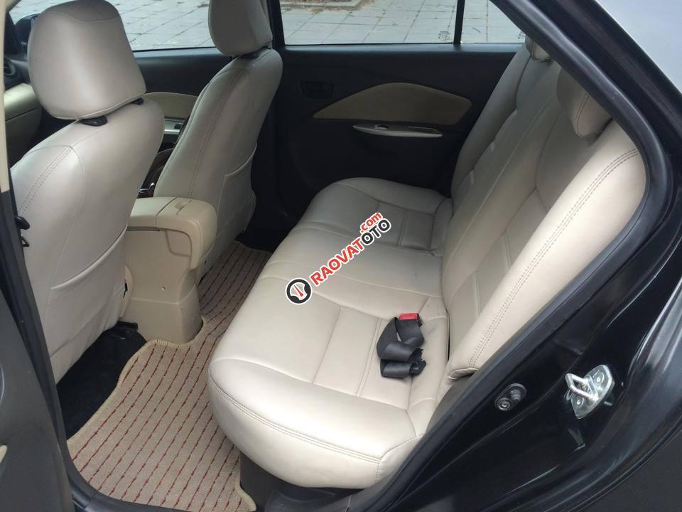 Bán ô tô Toyota Innova 2.0G-8