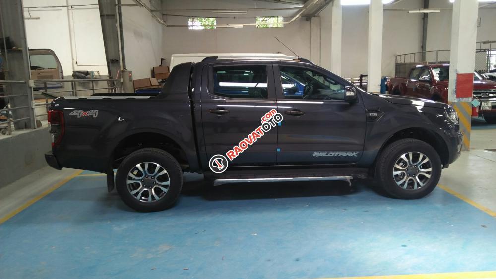 Bán xe Ford Ranger Wildtrak, XLS, XL, XLT. Giá xe chưa giảm, Hotline báo giá xe rẻ: 097.140.7753 -093.114.2545-2