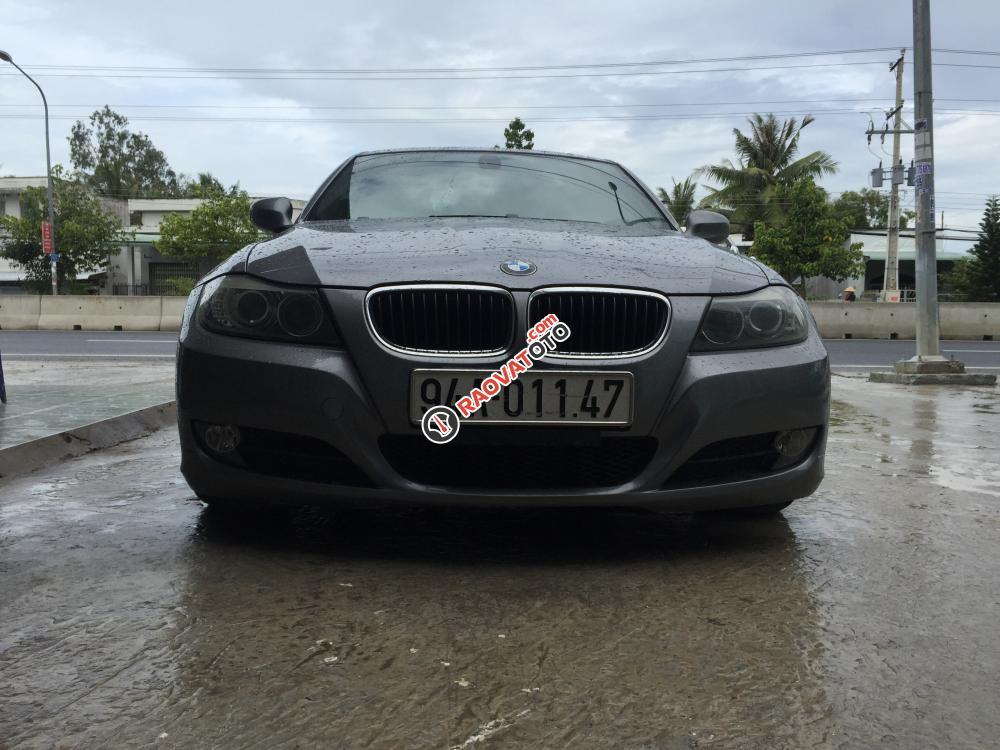 Bán xe BMW 320i đời 2010-0