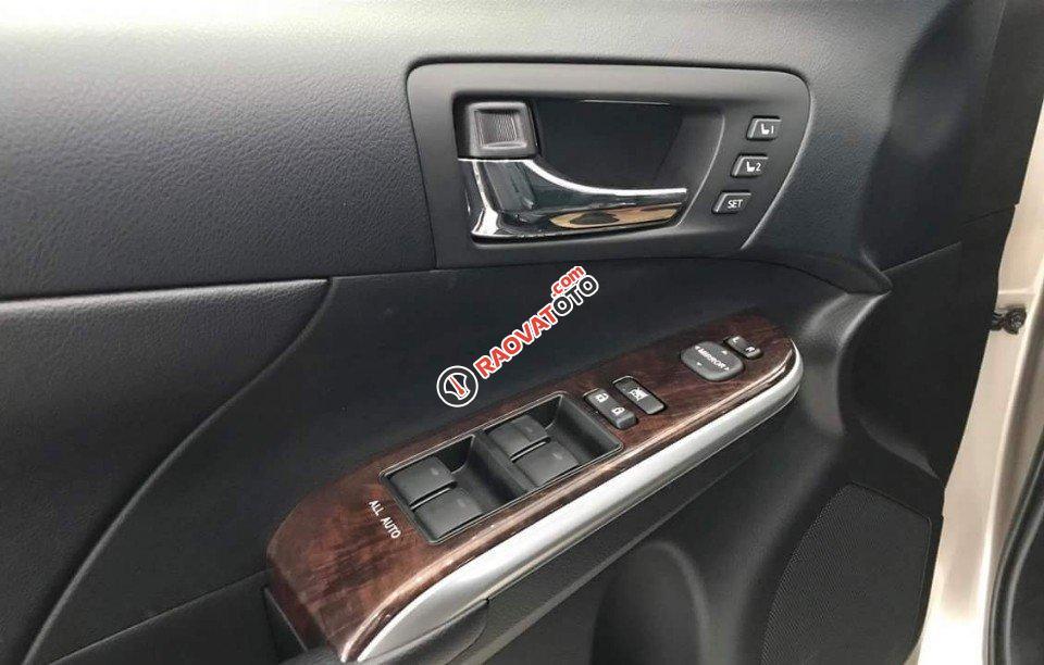 Hot hot hot Cần bán gấp Camry 2.5Q giảm khủng lên tới 200 triệu - 01 xe duy nhất. Liên hệ ngay: 097.141.3456-5