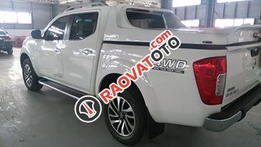 Ô tô Nissan Navara Premium R nhập khẩu nguyên chiếc, giá tốt nhất tại Nissan Đà Nẵng, LH 0985411427-5