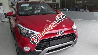 Bán xe Hyundai I20 Active, xe nhập nguyên chiếc, liên hệ để nhận được giá tốt nhất 0906721088-7
