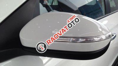 Bán xe Hyundai I20 Active, xe nhập nguyên chiếc, liên hệ để nhận được giá tốt nhất 0906721088-3