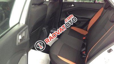 Bán xe Hyundai I20 Active, xe nhập nguyên chiếc, liên hệ để nhận được giá tốt nhất 0906721088-12