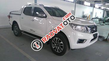 Ô tô Nissan Navara Premium R nhập khẩu nguyên chiếc, giá tốt nhất tại Nissan Đà Nẵng, LH 0985411427-3