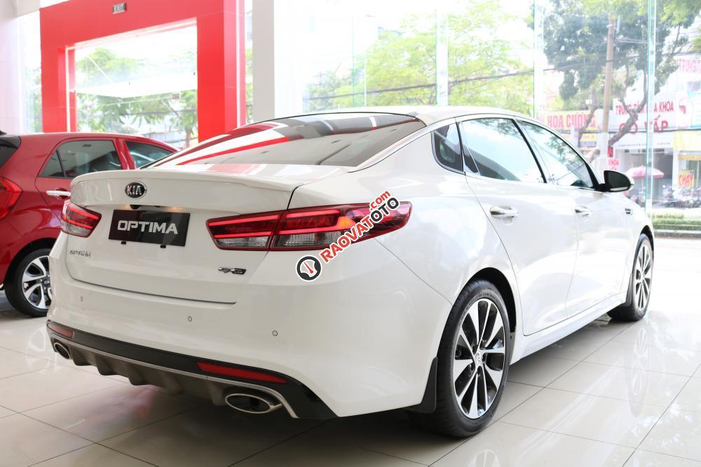 Bán Kia Optima GT Line mới, hỗ trợ ngân hàng, thủ tục nhanh gọn-4