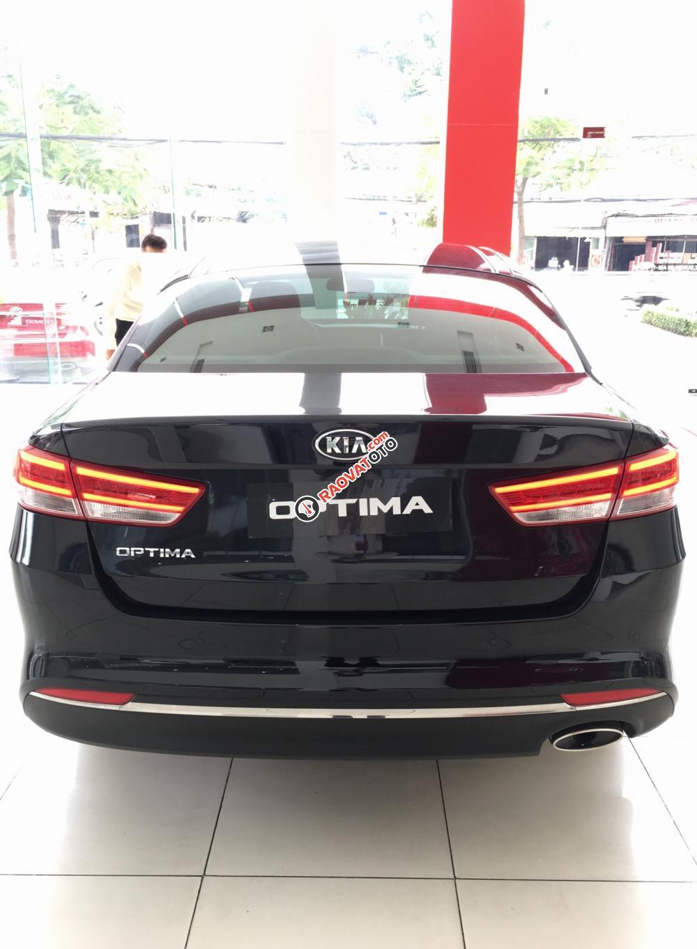 Bán Kia Optima GATH mới 100%, HT vay 95%, thủ tục nhanh gọn-6