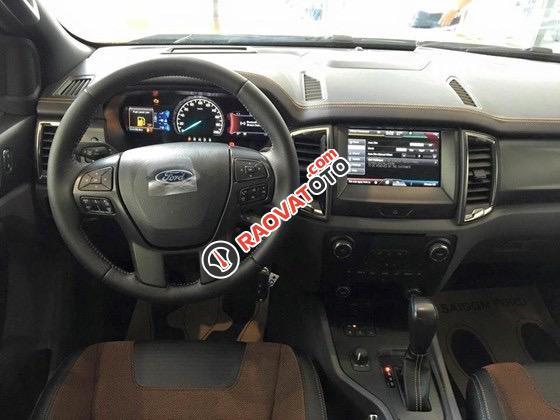 Bán Ford Ranger Wildtrak 3.2 đủ màu, giao ngay, giá tốt nhất hệ thống-5