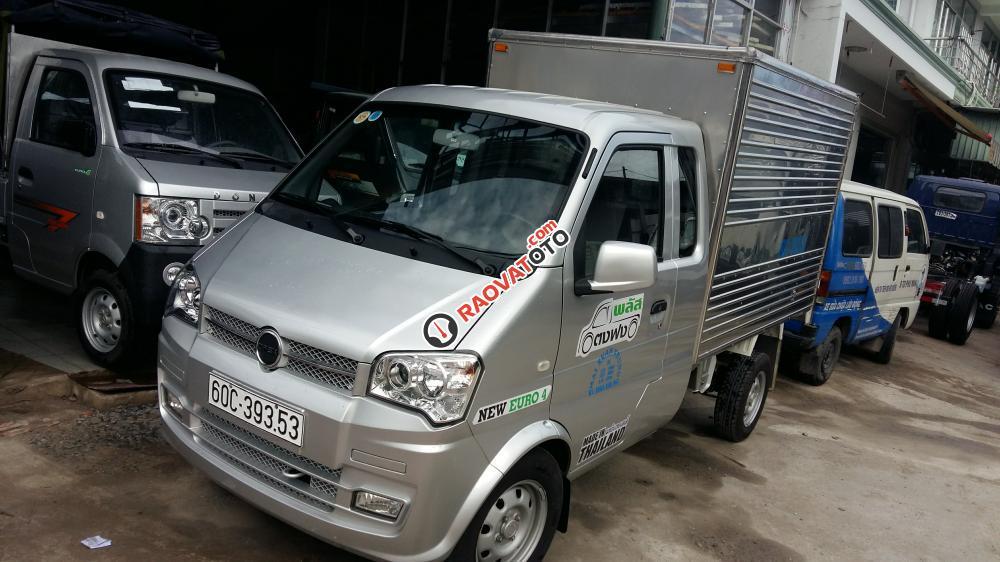 Bán xe tải nhỏ Thái Lan DFSK 800kg nhập khẩu Thái Lan, giá tốt nhất-0