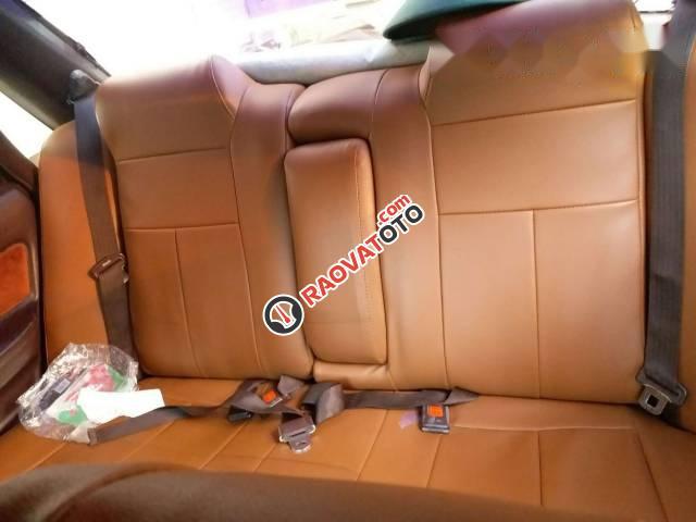 Bán ô tô Toyota Camry đời 1988, 80tr-2