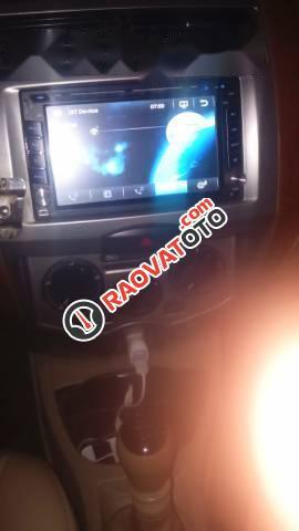 Cần bán gấp Nissan Grand Livina sản xuất 2012 chính chủ-1