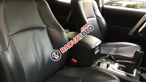 Bán Toyota Prado 2.7 AT đời 2016, xe nhập-6