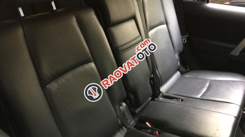 Bán Toyota Prado 2.7 AT đời 2016, xe nhập-4