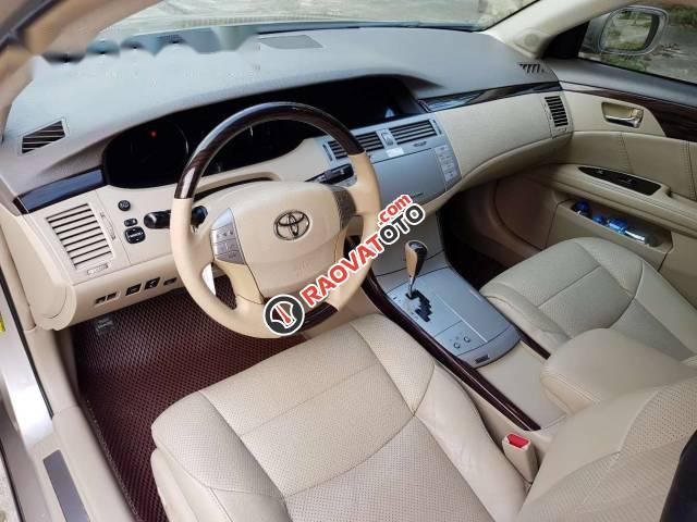 Bán Toyota Avalon đời 2008, xe nhập như mới, giá chỉ 715 triệu-3