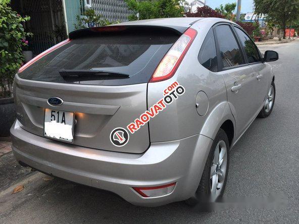 Bán Ford Focus đời 2013, xe gia đình-2