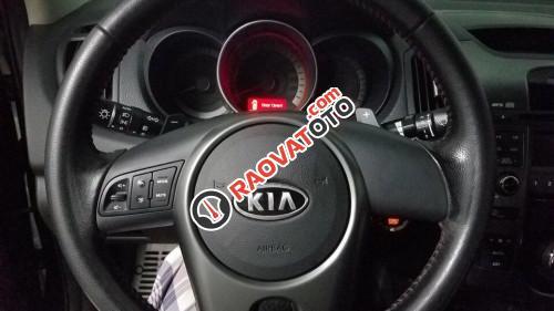 Bán xe Kia Forte 1.6 AT 2009, 370tr-2