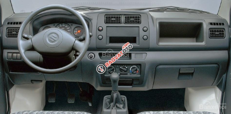 Đại lý Suzuki Biên Hòa, Suzuki Pro 750kg có xe giao ngay giá cả tốt nhất-1