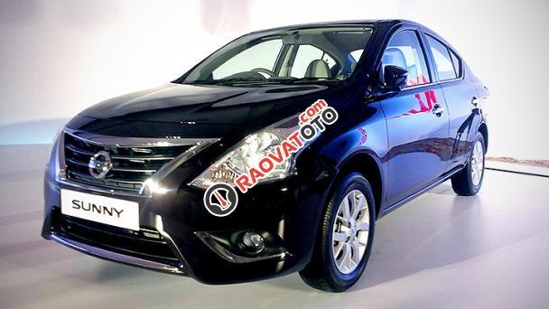 Bán Nissan Sunny XL đời 2018, liên hệ 9339163442, nhập khẩu chính hãng giá cạnh tranh-4