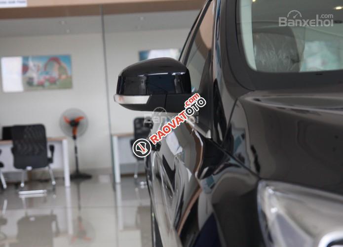 Ford Focus mới sở hữu hệ thống hỗ trợ đỗ, xe tự động, liên hệ trực tiếp để nhận giá tốt nhất tại Ford An Đô-5