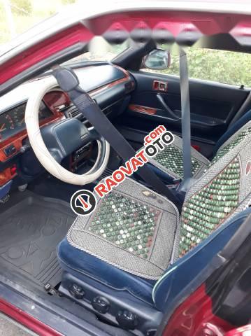 Cần bán xe Toyota Camry MT đời 1988, 95tr-2