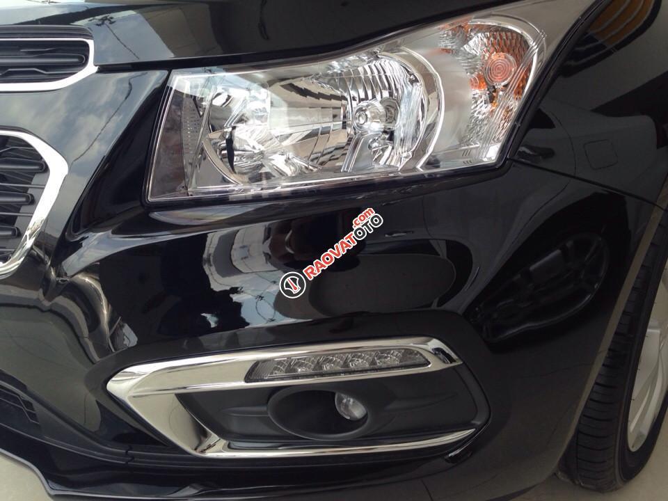 Bán Chevrolet Cruze LT 1.6 trả trước 5% nhận ngay xe, alo Tuyết Dung 0903319455 nhận giá giảm hơn nữa-1