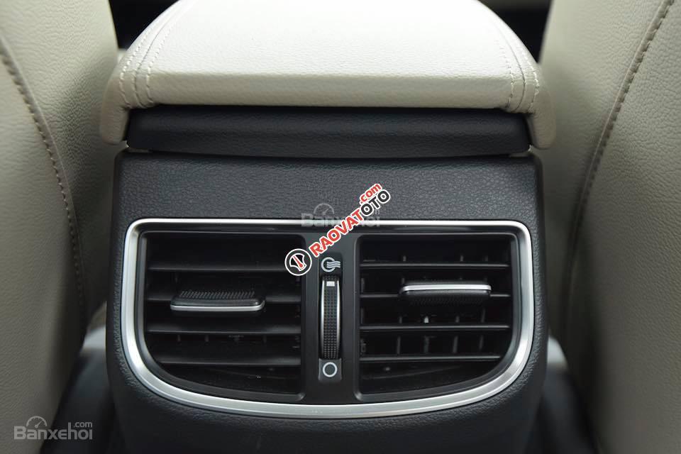 (Hyundai Trường Chinh) cần bán Hyundai Elantra 2017, màu trắng, nhiều màu giao ngay, Lh: 097.88.77.754 giá tốt-8