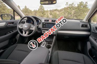Bán Subaru Outback 2.5 IS xe mới (đỏ, trắng, vàng cát), xe giao ngay gọi 093.22222.30-7