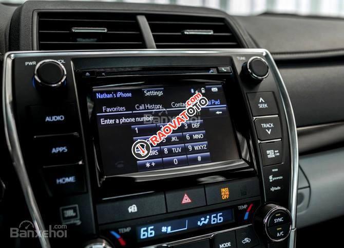 Công Ty TNHH Toyota Hải Dương khai trương, Toyota Camry 2016 khuyến mại 70 triệu, hotline PKD 0906 34 1111, Mr Thắng-1