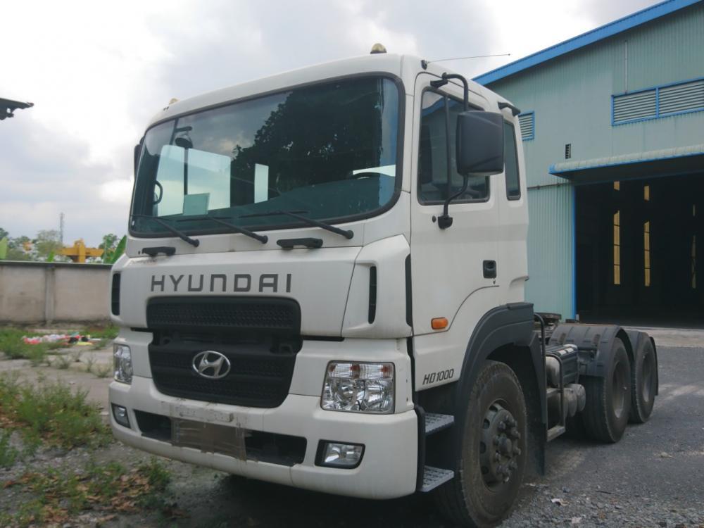 Cần bán xe Hyundai HD 1000 2019, màu trắng, nhập khẩu chính hãng-1