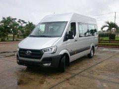 Cần bán xe Hyundai Xe khách Solati 16C 2019