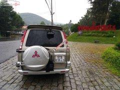 Cần bán lại xe Mitsubishi Jolie đời 2006 chính chủ, giá 185tr