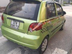 Cần bán lại xe Daewoo Matiz S sản xuất 2003, giá tốt