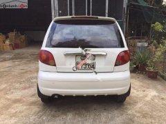 Cần bán xe Daewoo Matiz sản xuất năm 2005, xe còn mới