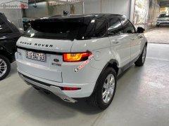 Cần bán LandRover Range Rover sản xuất năm 2016, màu trắng, xe nhập chính hãng
