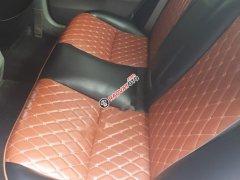 Cần bán gấp Honda Accord 2.2 MT 1996, màu xanh lam, nhập khẩu