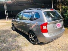 Bán Kia Carens đời 2010, màu bạc xe gia đình, giá 325tr xe còn mới