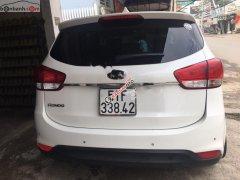 Bán ô tô Kia Rondo năm sản xuất 2016, màu trắng