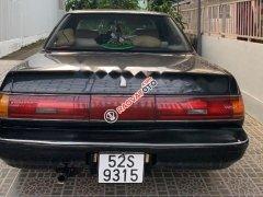 Cần bán lại xe Toyota Cressida 1991, màu đen, nhập khẩu chính hãng
