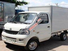 Cần bán xe tải Veam Star, thùng mui bạt, nhập khẩu